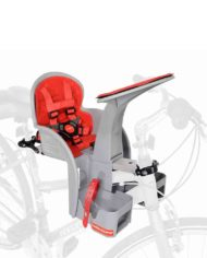 always-with-kids-weeride-safefront-red-02