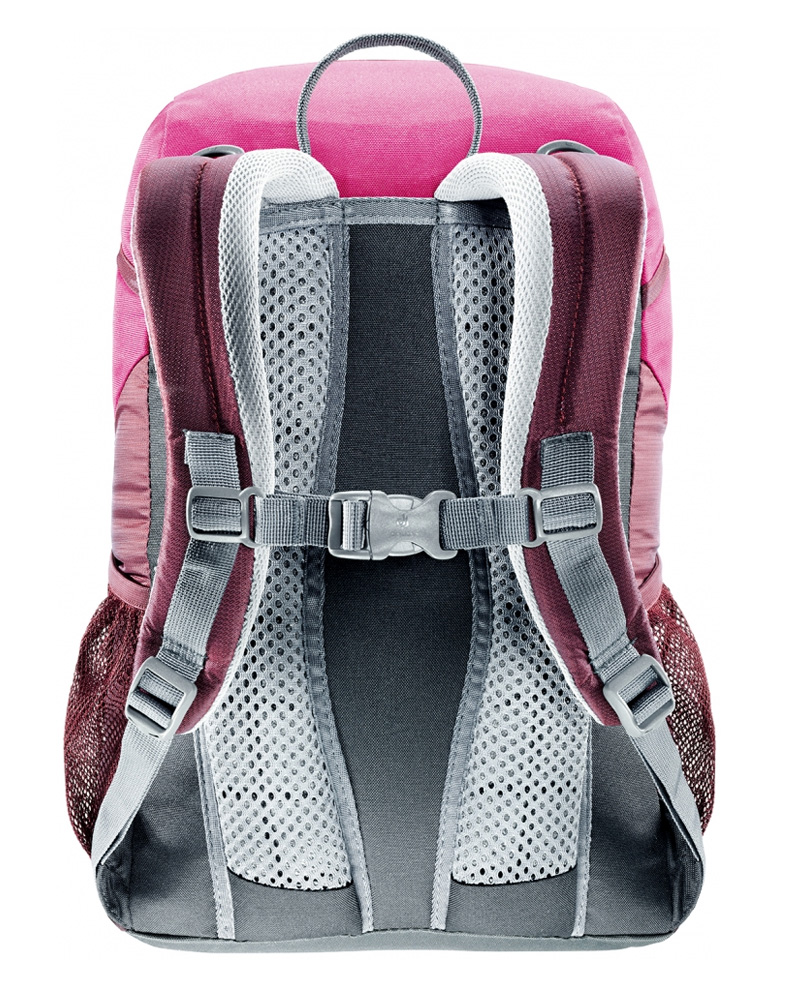 Deuter_Junior_18l-aubergine-back