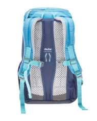 Deuter_Junior_18l-denim-navy-2