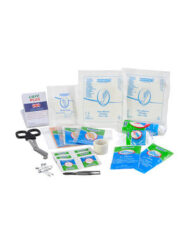 always-with-kids-botiquin-care-plus-compact-2
